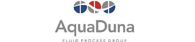 (Deutsch) Aqua Duna