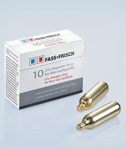 fassfrisch-kohlensaeure-kapseln-16g_3a