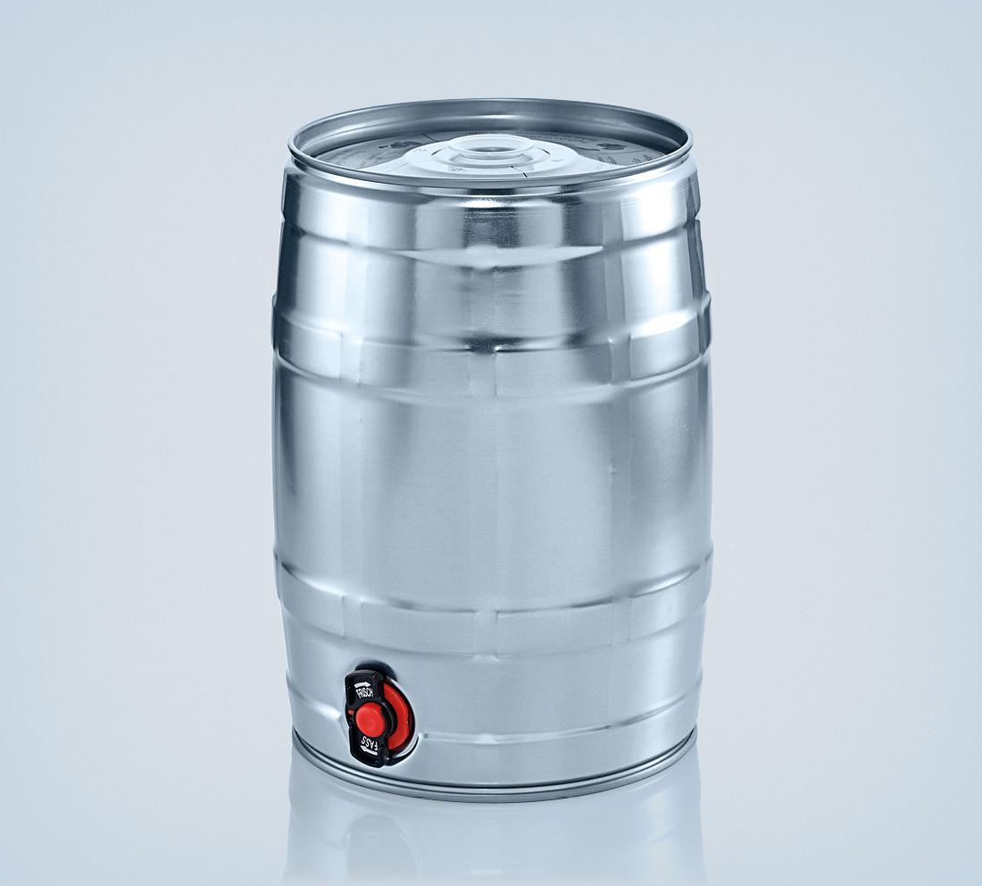 100 the 1 5 liter 2016 amazon com hydration pack water bladder 50 oz 1 5l water 2016. Black Bedroom Furniture Sets. Home Design Ideas