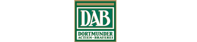 (Deutsch) DAB