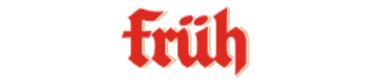 (Deutsch) Früh