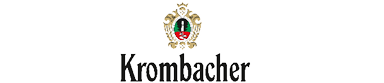 (Deutsch) Krombacher