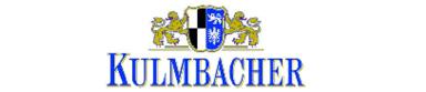 (Deutsch) Kulmbacher