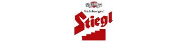 (Deutsch) Stiegl
