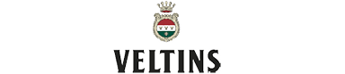 (Deutsch) Veltins