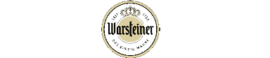 (Deutsch) Warsteiner