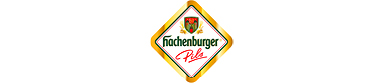 (Deutsch) Hachenburger